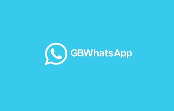 Gb Whatsapp Pro v8.25